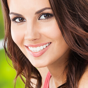 Cosmetic Dentist, Teeth Whitening
